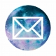 Email Moon 2.0